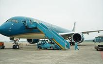 Giảm giá 7 loại dịch vụ cho các hãng hàng không