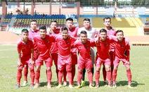 VFF yêu cầu Đồng Tháp giải trình vụ cầu thủ cá cược ở Giải U21 quốc gia 2019