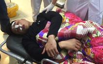 Phó Thủ tướng Trương Hòa Bình yêu cầu xử lý nghiêm những kẻ đánh bác sĩ chấn thương nặng
