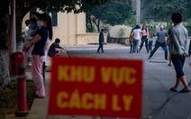 ADB hỗ trợ Việt Nam và các nước thành viên 6,5 tỉ USD ứng phó COVID-19