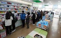 Hàn Quốc: Thành phố Seoul hỗ trợ sinh hoạt phí khẩn cấp cho người dân