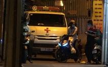 Việt Nam ghi nhận thêm 7 ca bệnh COVID-19, tổng cộng 106 ca