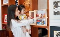 Những thứ không thể thiếu trong 'tủ thuốc gia đình' để phòng virus
