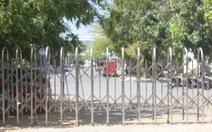 Ninh Thuận: 118 người tiếp xúc gần bệnh nhân 61 và 67 đều âm tính