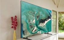Lý do TV Samsung là TV bậc nhất suốt 14 năm