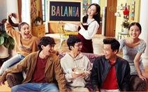 'Nhà trọ Balanha' khiến khán giả 'cười không khép được miệng'