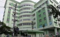 Nhóm người thân của bệnh nhân thứ 35 bỏ viện về nhà vì 'hiểu nhầm quy định'