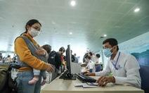 Bộ Y tế kêu gọi toàn ngành y tham gia cuộc chiến phòng chống COVID-19