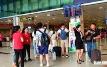 TP.HCM: khẩn trương xác định người trở về từ Mỹ trước 0h ngày 18-3