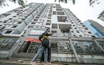 Dự kiến đón 20.000 công dân về nước, Hà Nội gấp rút lập thêm khu cách ly