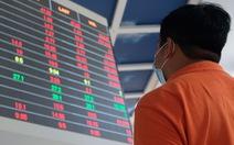 Dòng tiền tăng mạnh, hơn 146.660 tỉ đồng giao dịch chứng khoán trong tháng 6