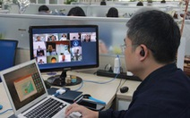 Phòng chống COVID-19: Làm việc online hiệu quả với các ưu đãi từ VNPT
