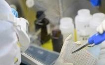 Những thuốc nào, văcxin nào triển vọng chống COVID-19?
