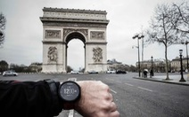 Tổng thống Pháp nghe lời ai trong chỉ đạo chống dịch COVID-19?
