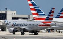 Bãi đỗ máy bay - bài toán khó với hãng hàng không thế giới