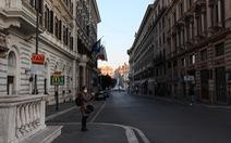 IMF cảnh báo kinh tế toàn cầu suy thoái hơn năm 2009 do dịch COVID-19