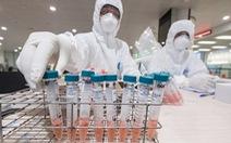 Bộ Y tế ra thông báo khẩn tìm hành khách trên 7 chuyến bay có người nhiễm corona