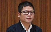 Vì sao đã 'bắt tạm giam' Trần Duy Tùng nay lại truy nã quốc tế?