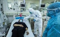 Vì sao bệnh nhân COVID-19 số 17 có 3 lần âm tính vẫn chưa được ra viện?
