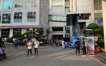 Thêm một đại học ở TP.HCM được tổ chức thi năng lực ngoại ngữ