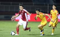 AFF hoãn Giải vô địch các CLB Đông Nam Á, giữ lại AFF Cup