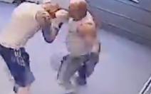 Sỉ vả cựu vô địch quyền anh trên mạng, thanh niên nhận cái kết... bị knock-out