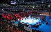 IOC bị chỉ trích 'vô trách nhiệm' khiến 2 võ sĩ bị nhiễm COVID-19