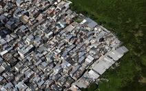 Xã hội đen Brazil tự ra giờ giới nghiêm để phòng COVID-19, 'ai vi phạm sẽ trừng phạt'