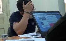 Triệu tập 'hot' Facebooker đăng hơn 200 bài sai sự thật liên quan COVID-19