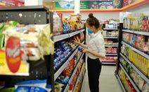 Đà Nẵng khử trùng các chợ, khuyến khích dân mua hàng từ xa