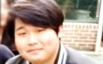 Một thành viên 'phòng chat tình dục N' nhảy xuống sông Hàn tự tử vì tuyệt vọng