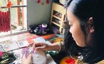 Giáo viên xoay xở mùa dịch - Kỳ 2:  Về quê 'lánh nạn'