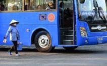 Từ ngày 10-10, các tuyến xe buýt nào đi và đến bến xe Miền Đông mới?