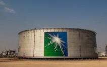 Kịch bản nào cho căng thẳng giá dầu?