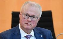 Một bộ trưởng Đức tự tử nghi vì áp lực từ COVID-19