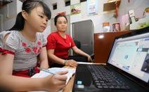 63 tỉnh, thành cho học sinh nghỉ học, nhiều địa phương chưa xác định ngày đi học lại