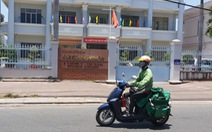 13 cán bộ ở Cà Mau làm việc tại nhà để phòng ngừa lây nhiễm COVID-19