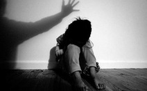 Đề nghị truy tố 2 cha con hiếp dâm cô gái bệnh thiểu năng