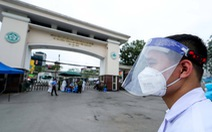 Bệnh viện Bạch Mai phải làm rõ vụ 'nửa ngày bằng 40 phút' và 'giả bác sĩ lừa 100 triệu đồng'