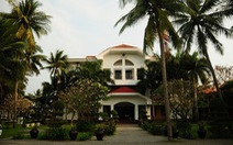 Quảng Nam công bố 5 khách sạn, resort thực hiện cách ly có trả phí