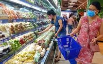 Co.opMart, Co.opXtra, Lottemart, Big C...: 'Chúng tôi vẫn mở cửa, hàng hóa ê hề'