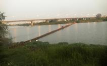 Hai thủy điện Quảng Nam xả nước trong 15 ngày tới cứu lúa, đẩy mặn