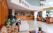Khách sạn đầu tiên ở TP.HCM thành nơi lưu trú miễn phí cho bác sĩ chống dịch