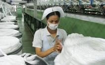 Mỹ cáo buộc biên độ phá giá sản phẩm sợi xuất khẩu từ Việt Nam hơn 54%