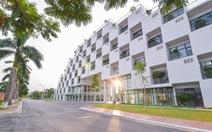 Đại học FPT dành hơn 80 tỉ đồng hỗ trợ sinh viên trong dịch COVID-19