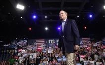 Tỉ phú Michael Bloomberg bỏ mộng tổng thống sau khi chi nửa tỉ USD tranh cử