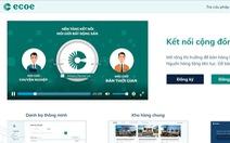 Xu hướng chuyên biệt hóa và website 'đẹp' dành riêng cho môi giới