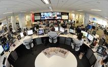Hãng thông tấn Australia AAP tuyên bố đóng cửa sau 85 năm hoạt động