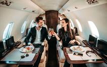Mỹ là nơi 'sản xuất' nhiều người siêu giàu nhất năm 2019