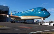 Sở Y tế TP.HCM đề nghị phổ biến danh sách khách đi chuyến bay VN0054